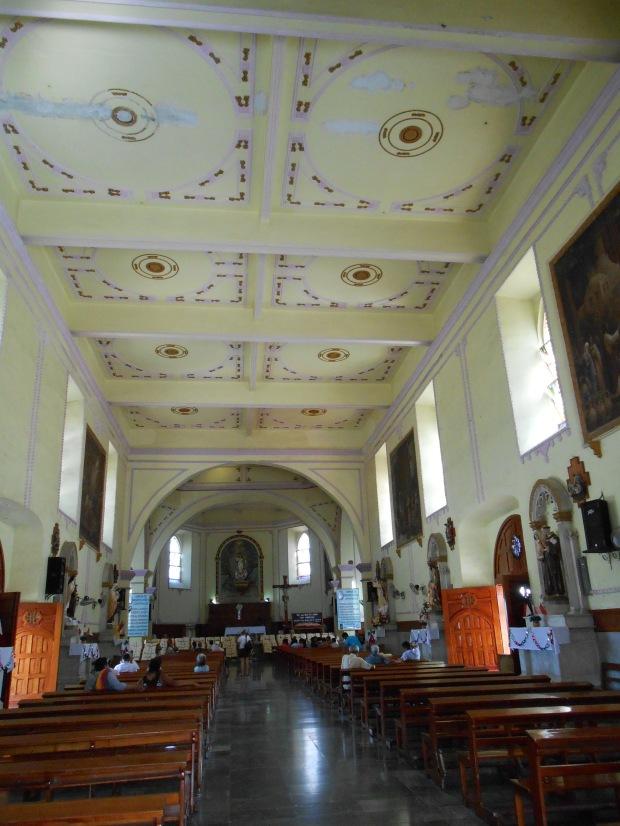 Iglesia de la Asunción.JPG